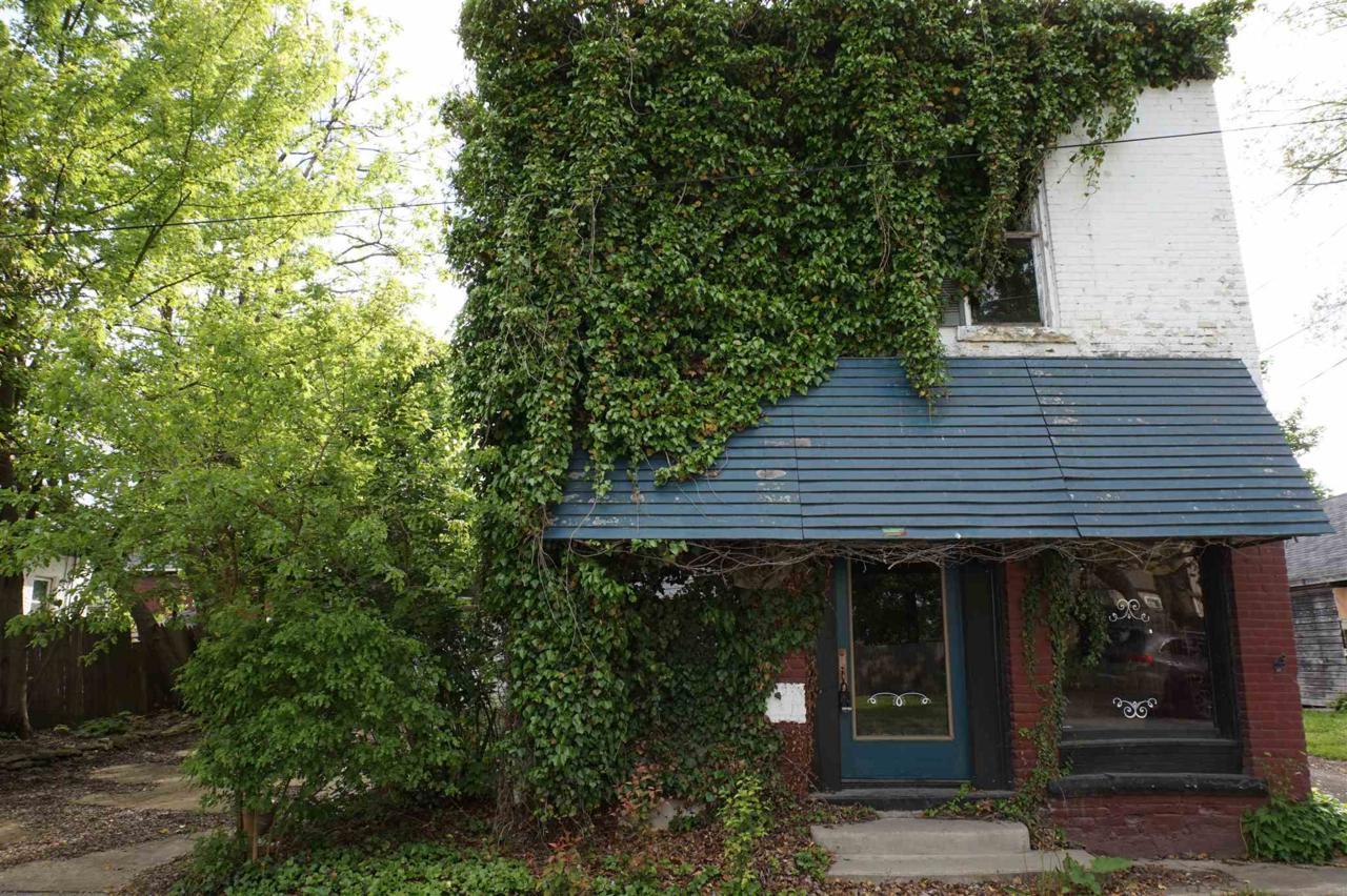 116 Clay Street - Photo 1