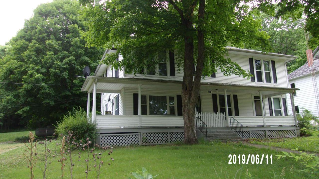 2678 Stringtown Road - Photo 1