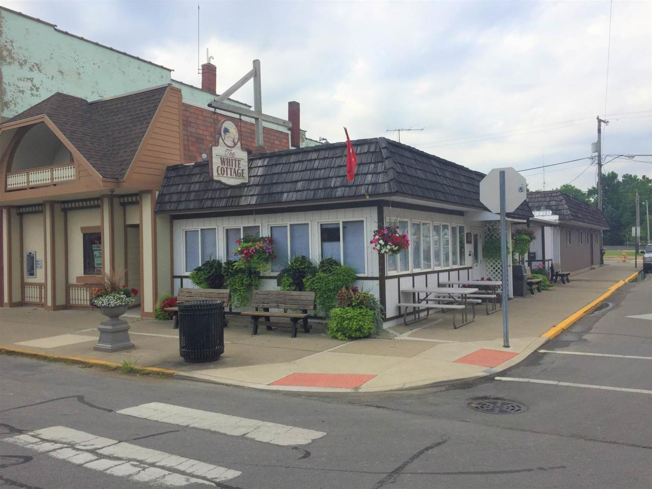 178 Main Street - Photo 1