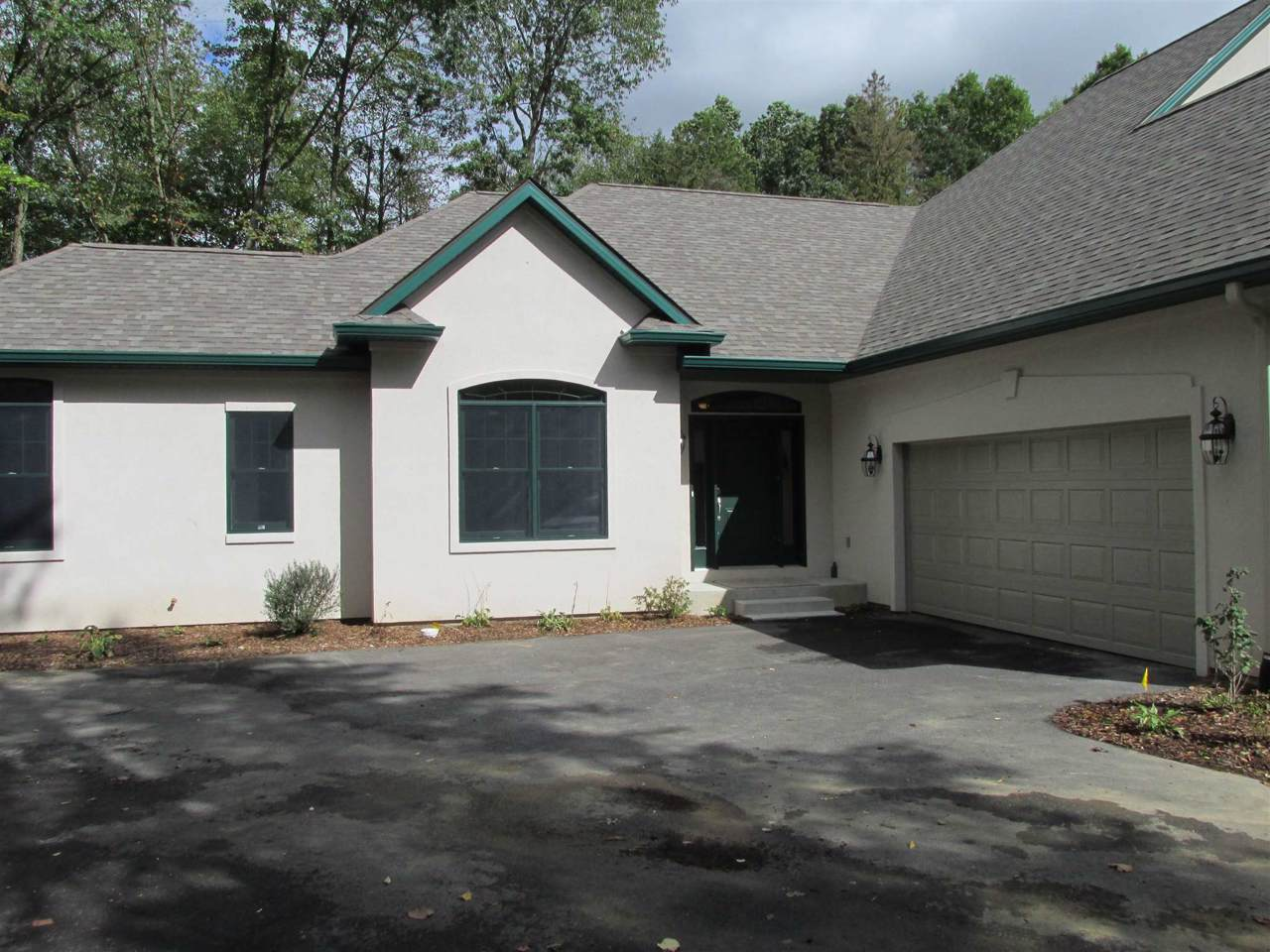 1614 Pine Top Trace - Photo 1