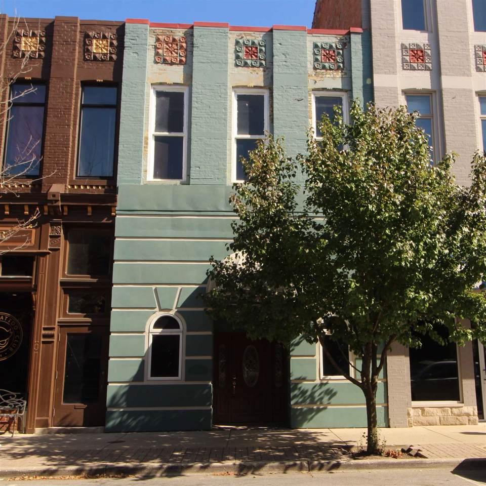 204 N Main Street - Photo 1