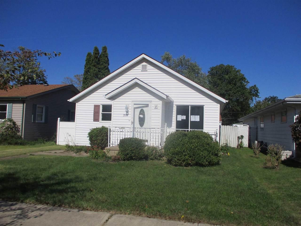 3505 Pleasant Street - Photo 1
