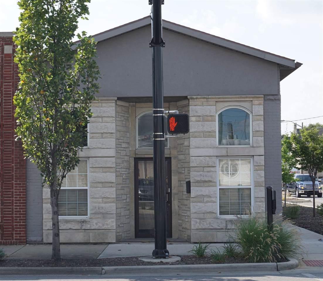 515 Washington Street - Photo 1