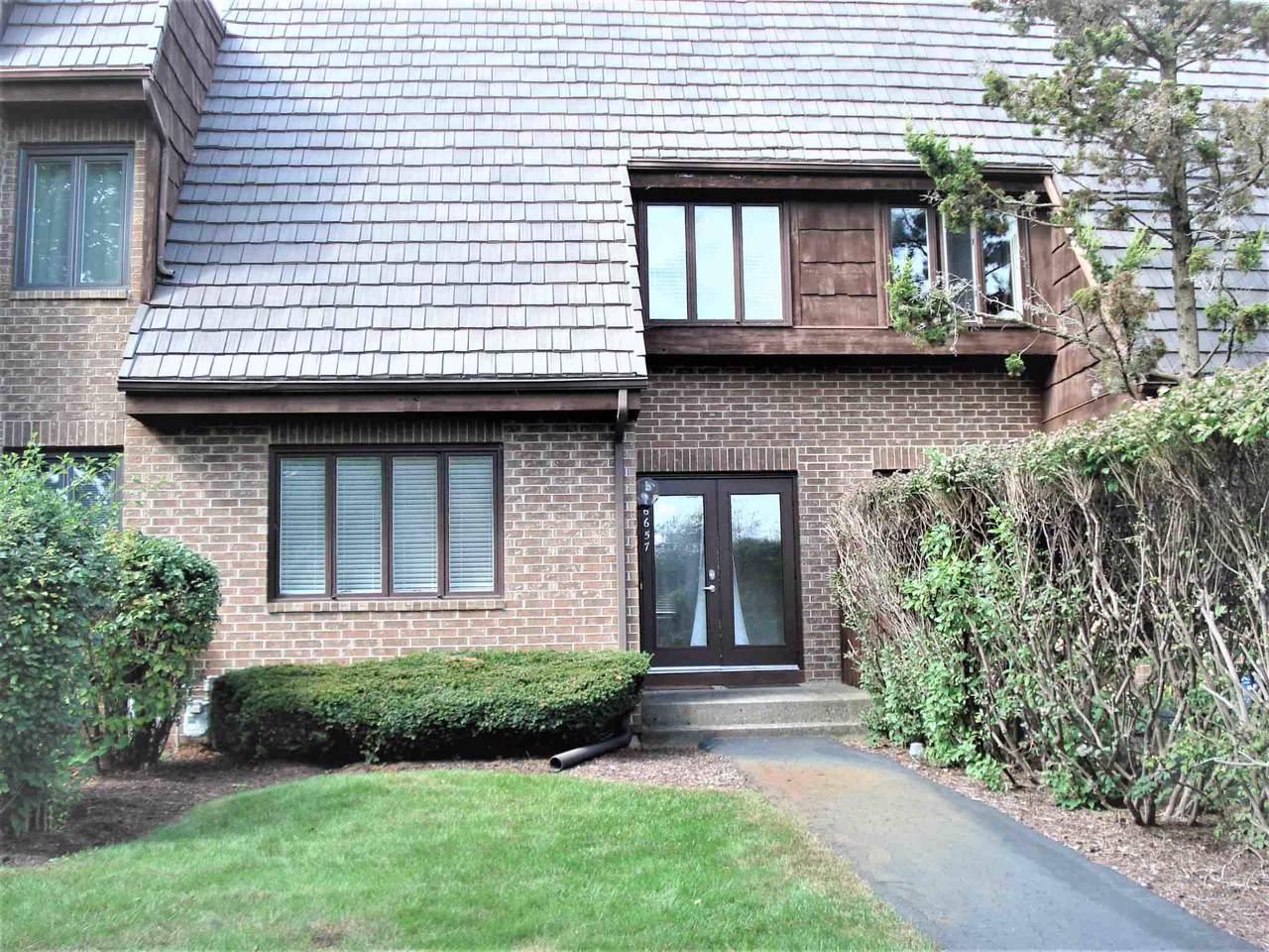 6657 Quail Ridge Lane - Photo 1