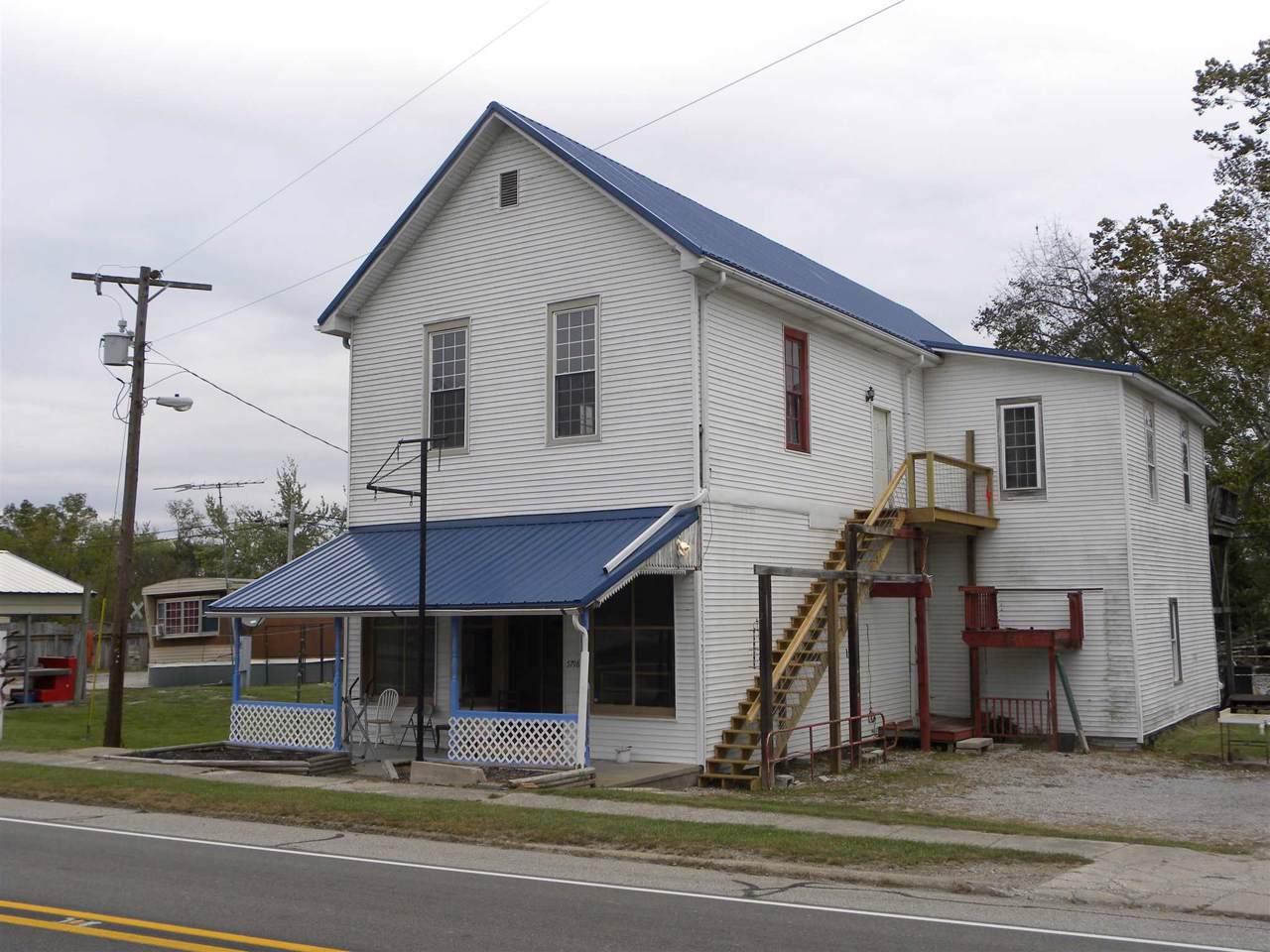 5798 Main Street - Photo 1