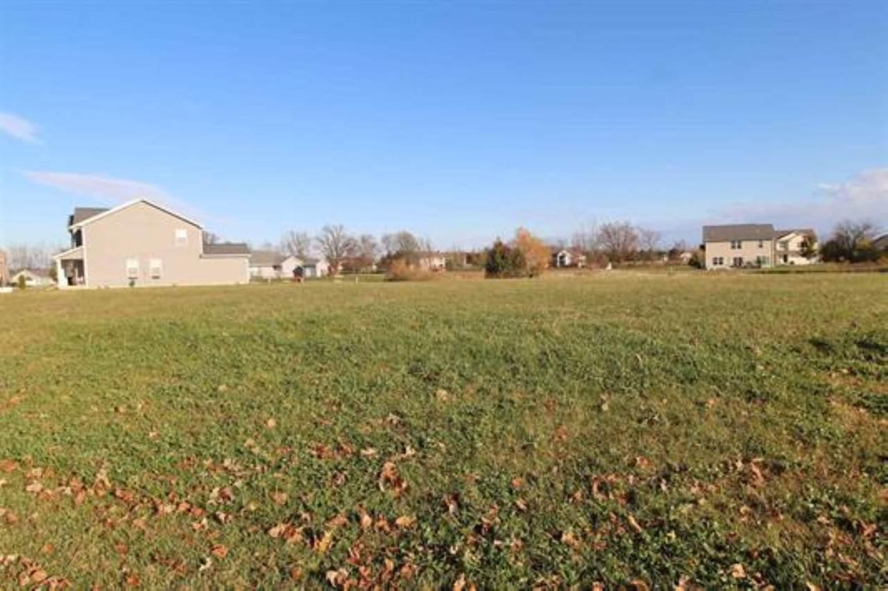 2627 Crane Pond Drive - Photo 1