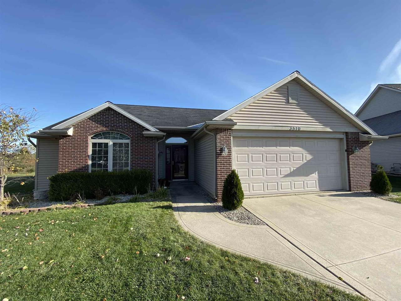 3510 Flowing Brook Drive - Photo 1