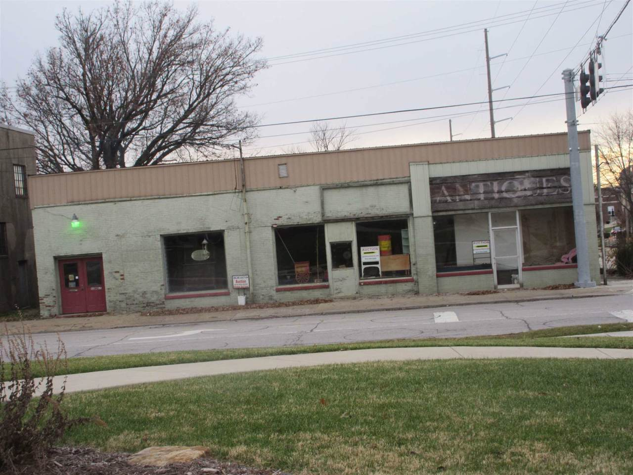 115 State Road 57 Street - Photo 1
