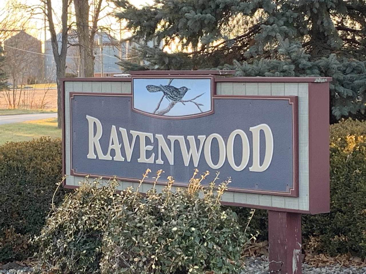 656 Cottonwood Court - Photo 1