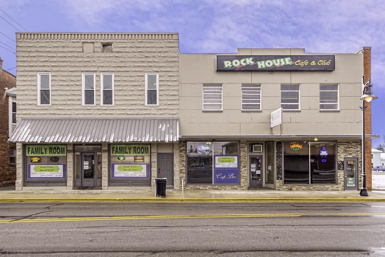 116 Monroe Street - Photo 1