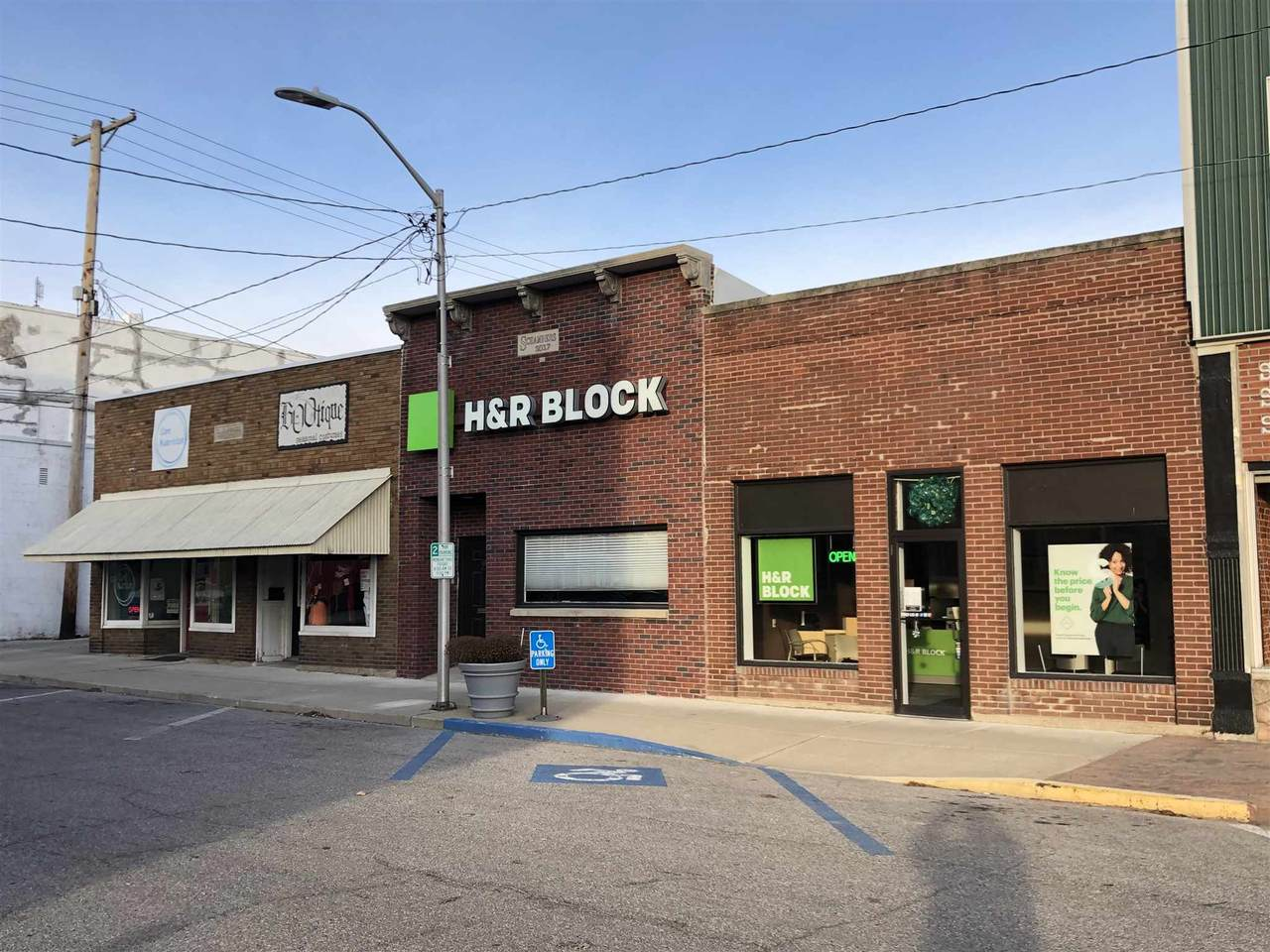 115-121 Pearl Street - Photo 1