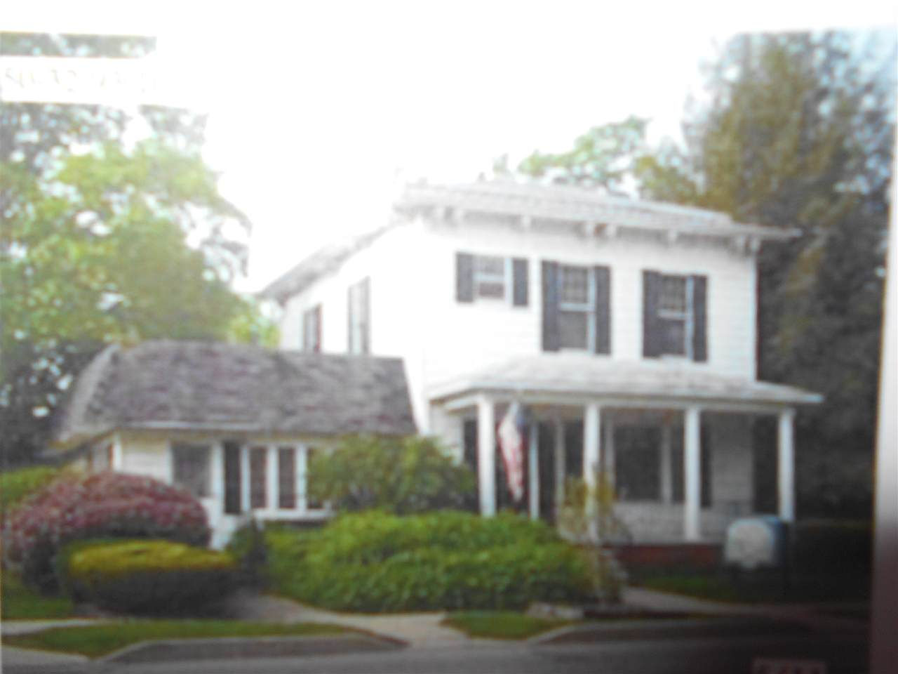 211 Jefferson Street - Photo 1