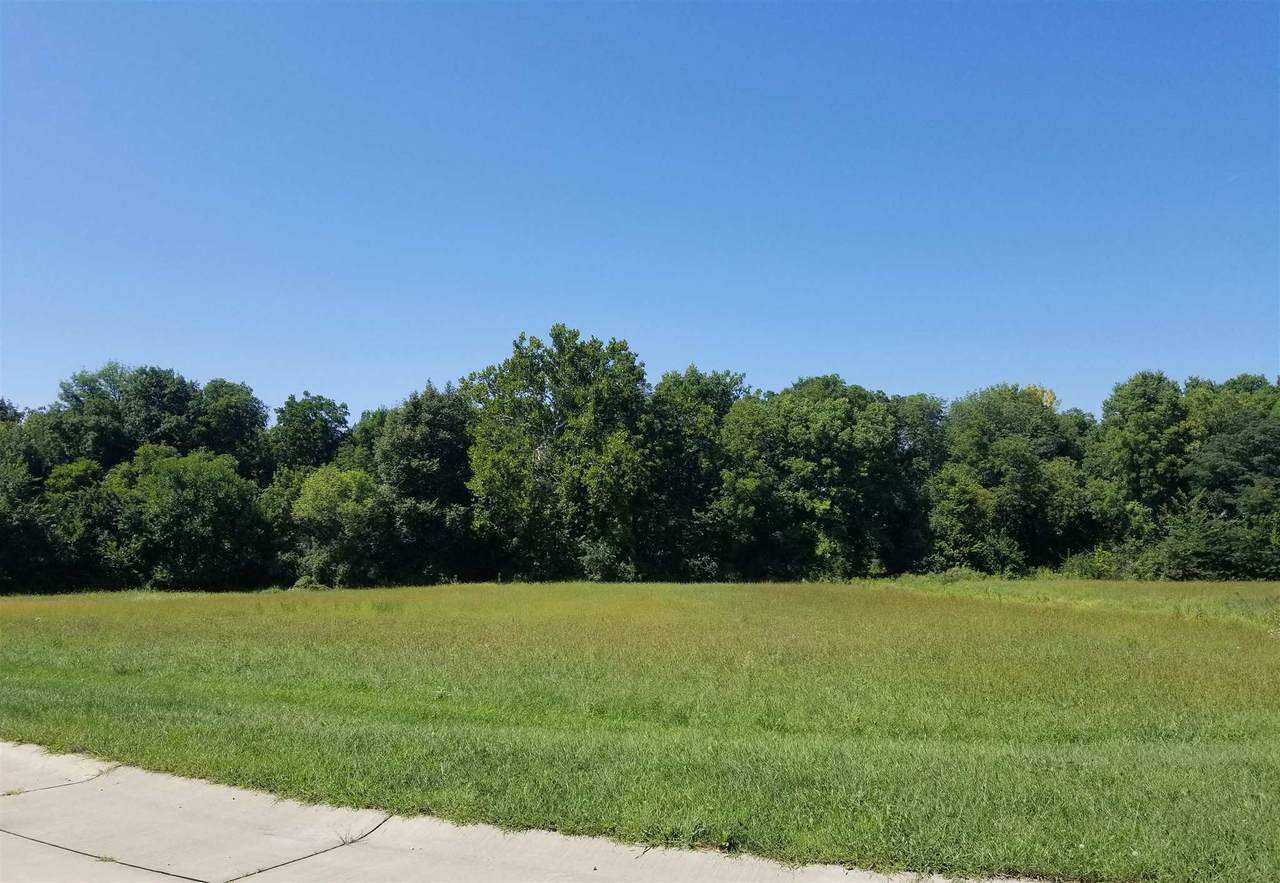 Flint Creek Estates Lot #15 - Photo 1