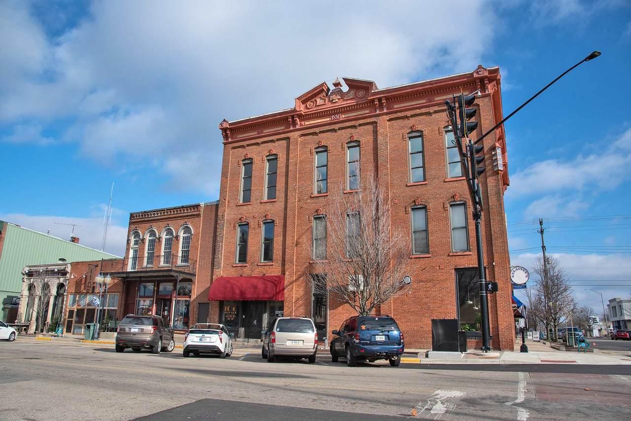 106 Buffalo Street - Photo 1