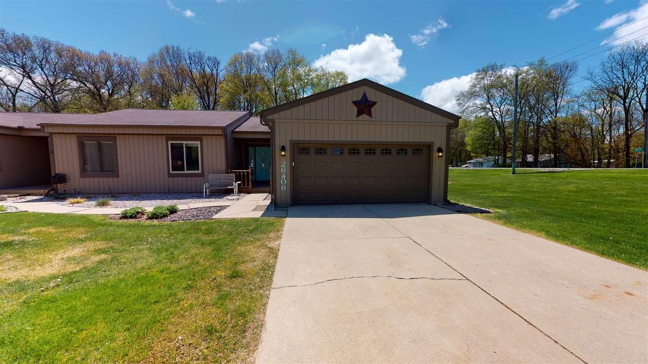 26406 Quail Ridge Drive - Photo 1