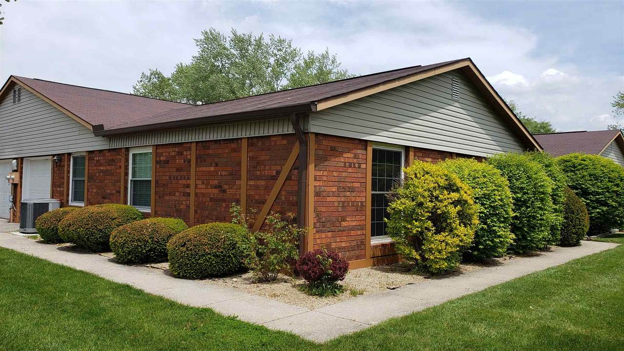 3137 Westminster Way - Photo 1
