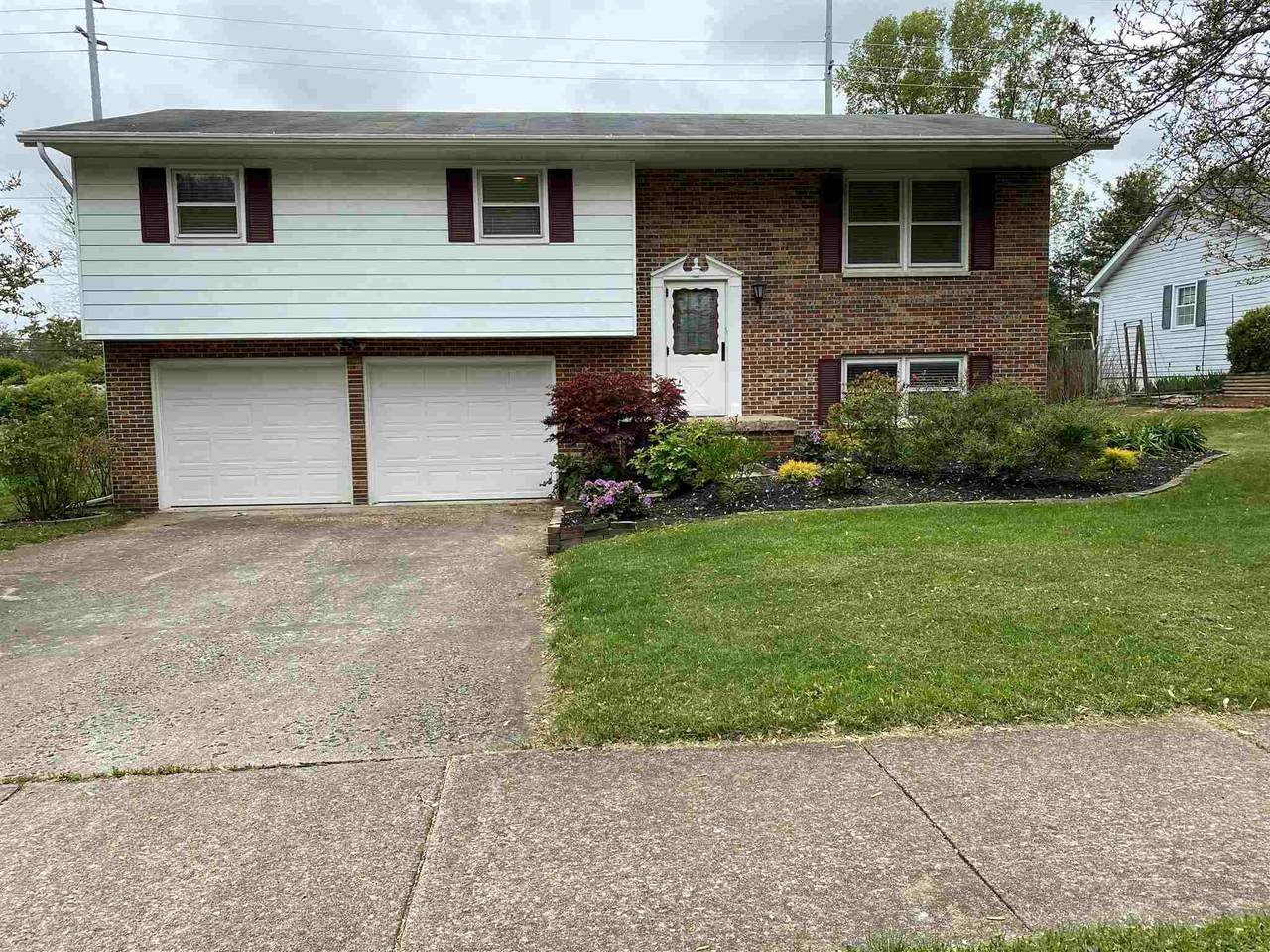 603 Plymouth Road - Photo 1
