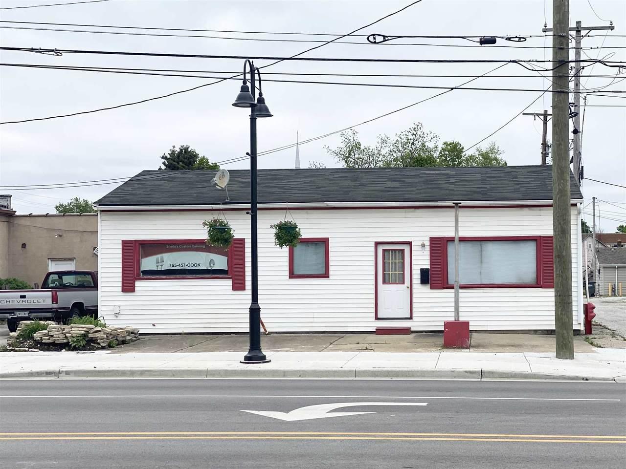 110 Markland Avenue - Photo 1