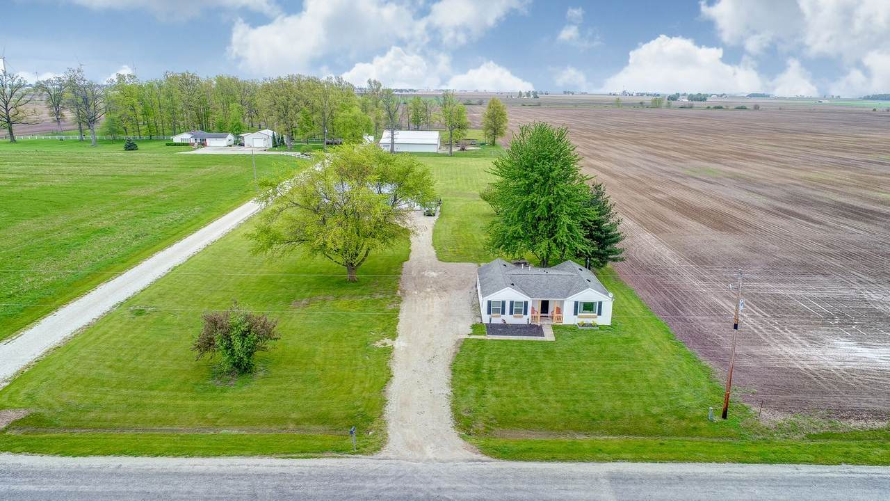 25812 Maumee Center Road - Photo 1