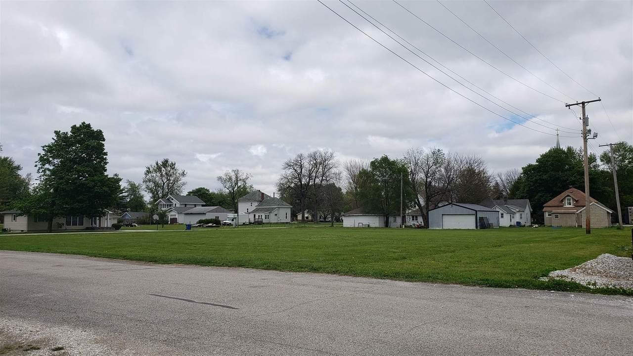 127 Iowa Street - Photo 1