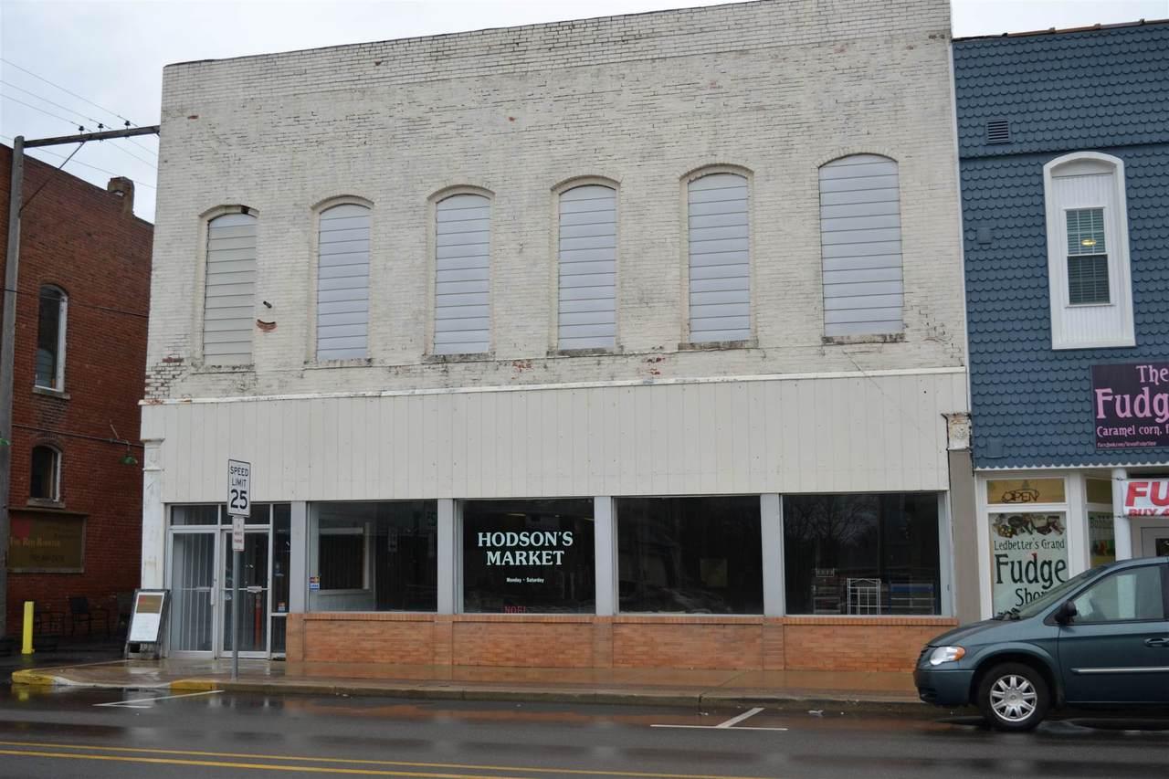 110 Jefferson Street - Photo 1