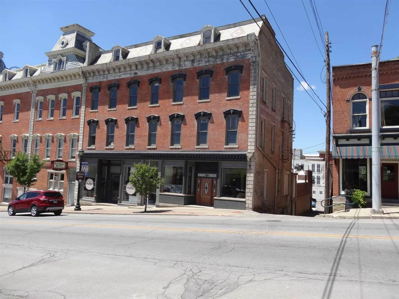 168 Wabash Street - Photo 1