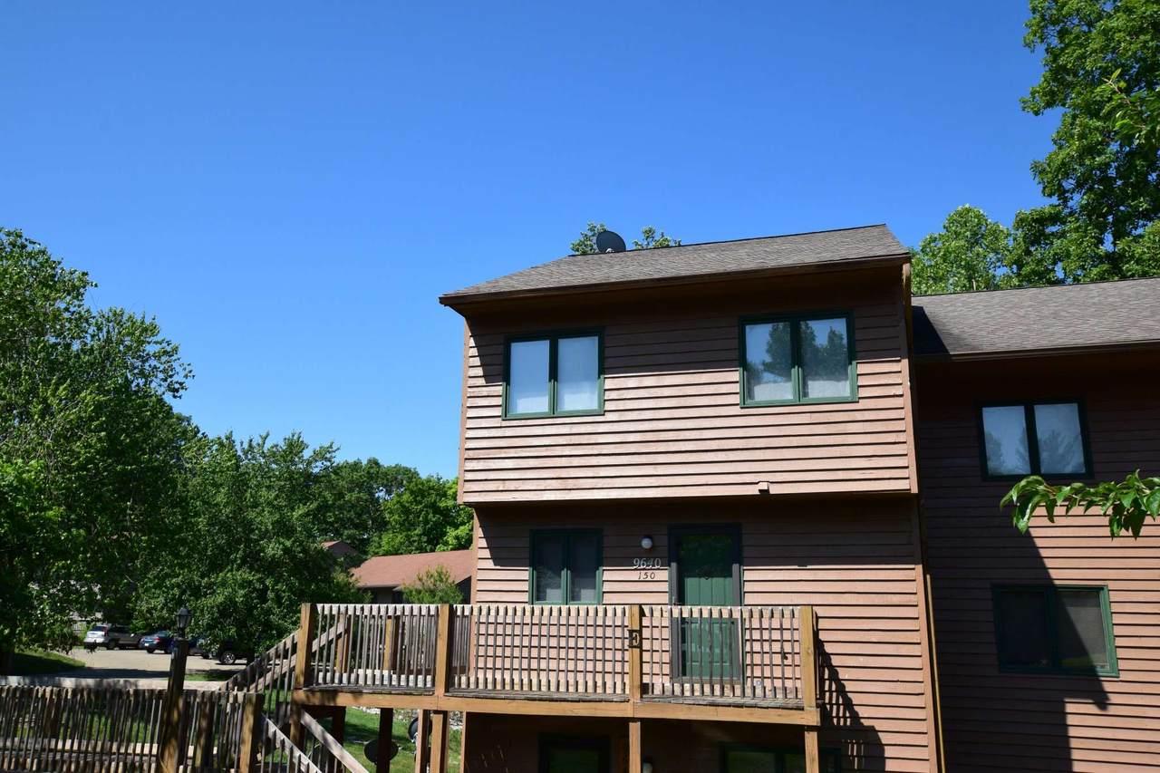 9640 Lake Ridge Drive - Photo 1