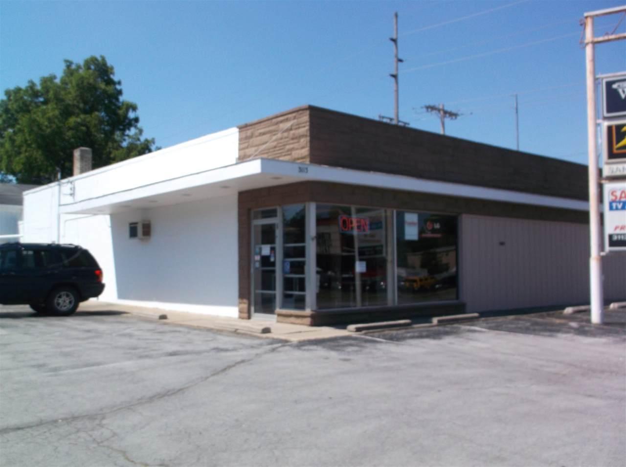 3113 Lower Huntington Road - Photo 1