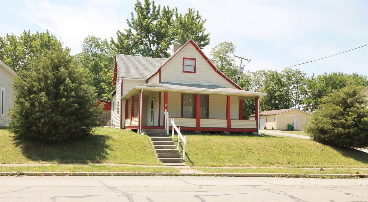 387 Main Street - Photo 1