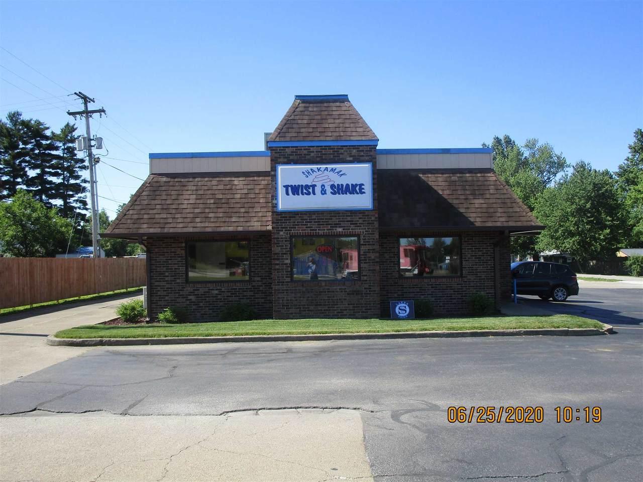816 Main Street - Photo 1