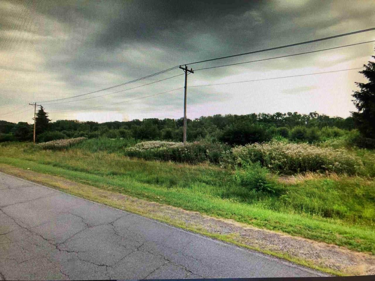 2901 Memorial Drive - Photo 1