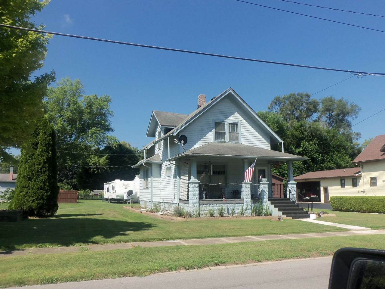 363 Armstrong Avenue - Photo 1