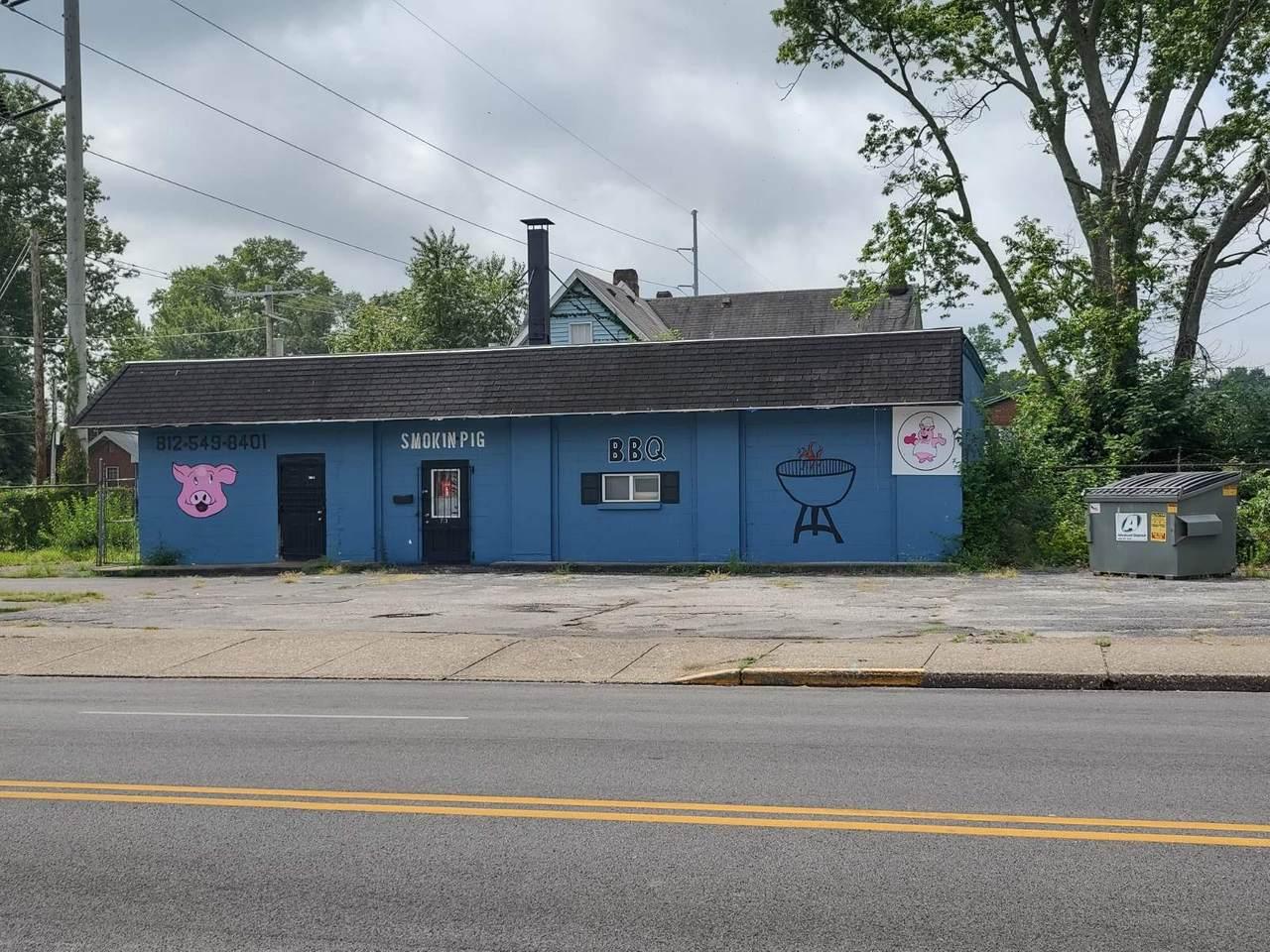773 Lincoln Avenue - Photo 1