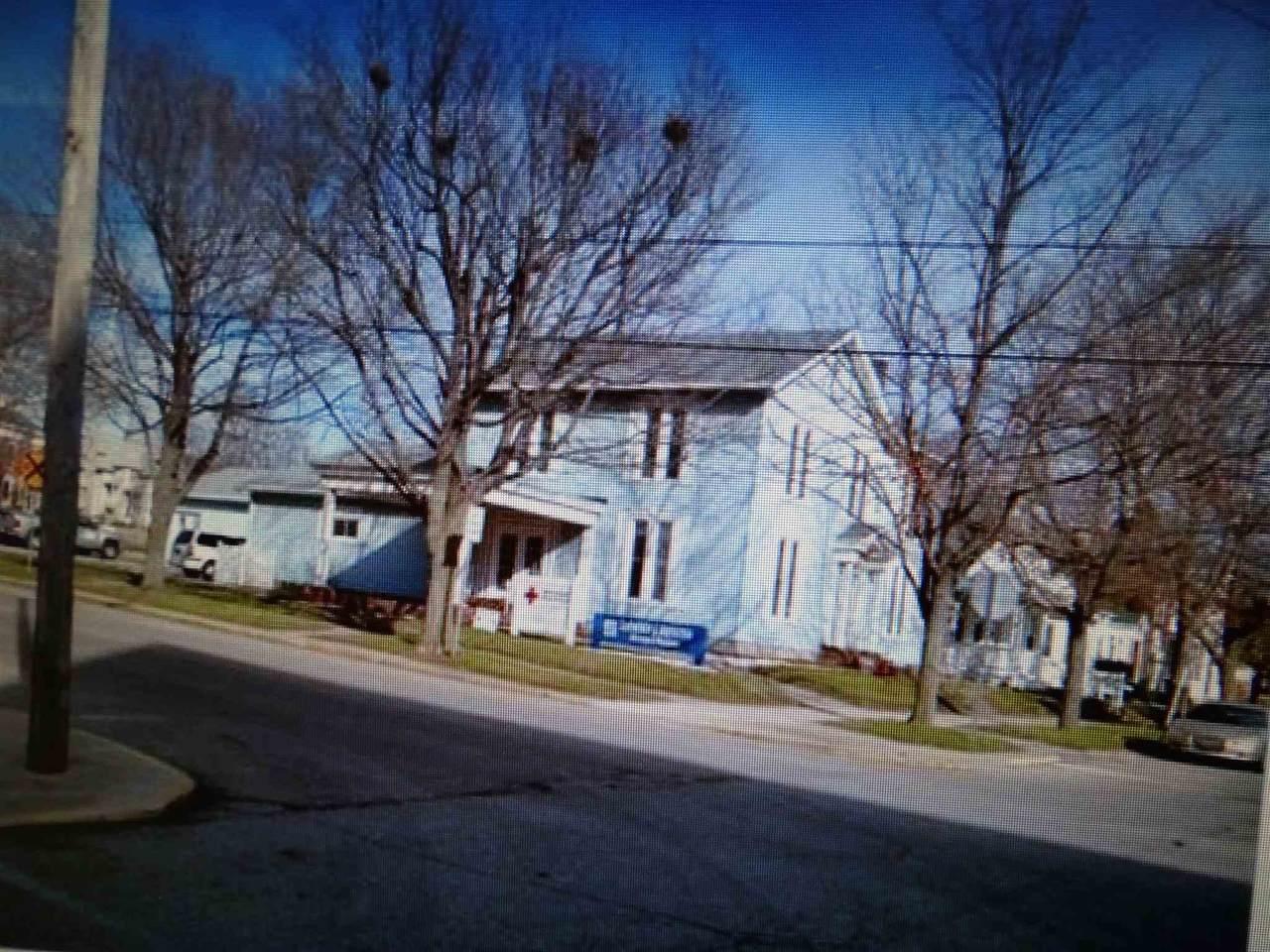 88 Hill Street - Photo 1