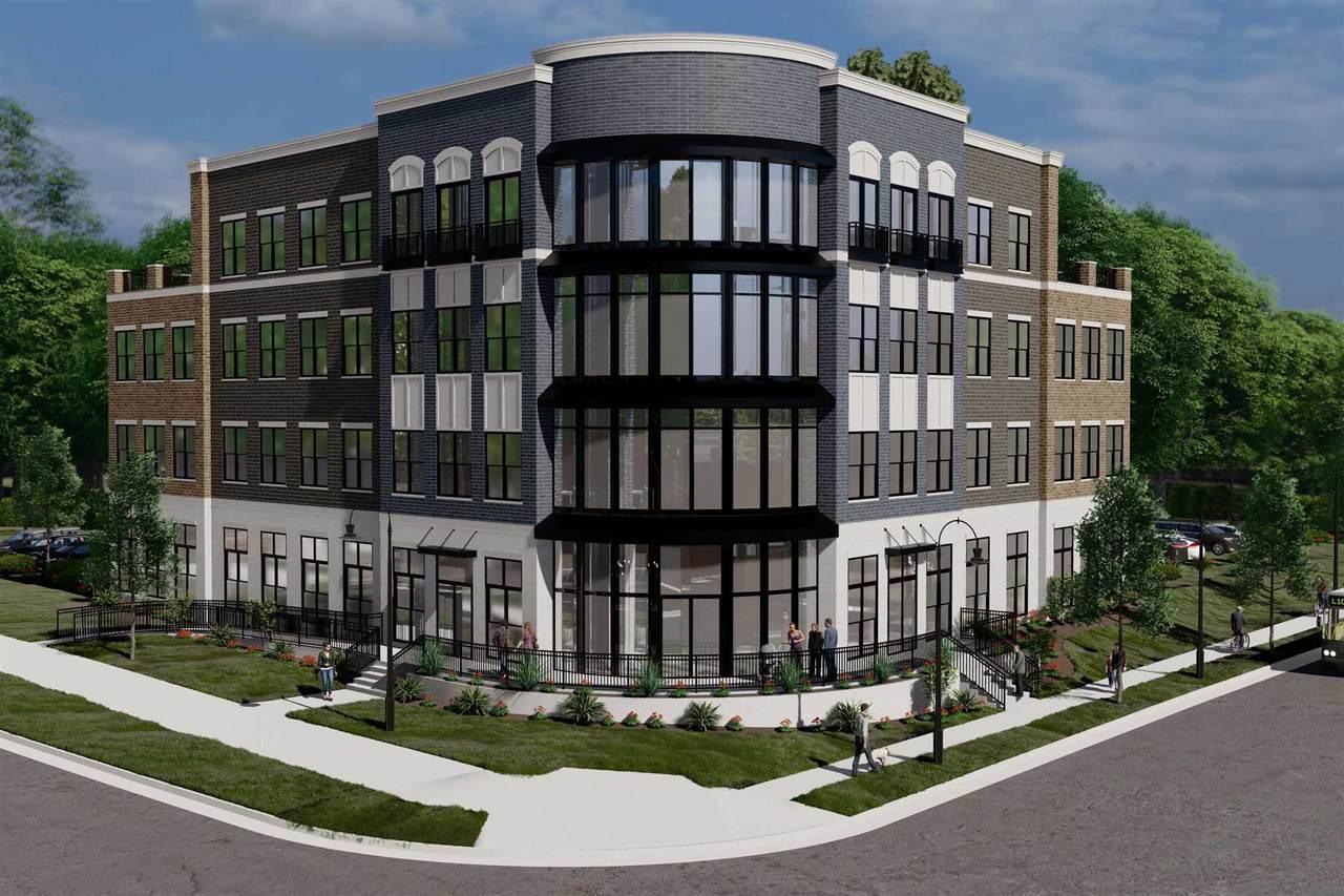 1130B South Bend Avenue - Photo 1