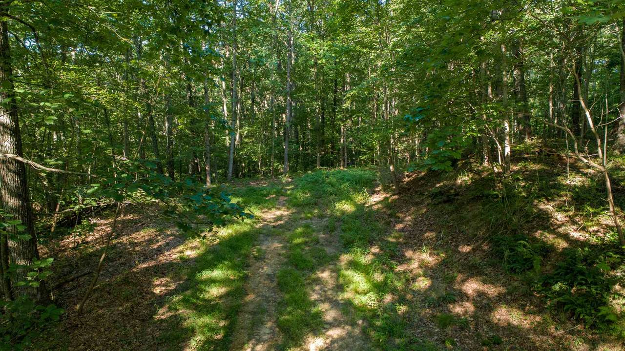9.3A State Road 446 - Photo 1