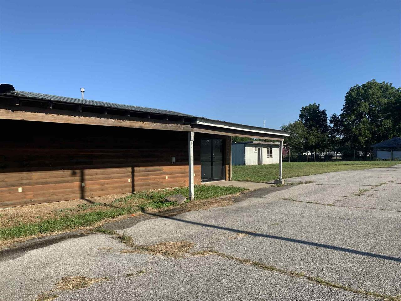 7060 State Road 9 Highway - Photo 1