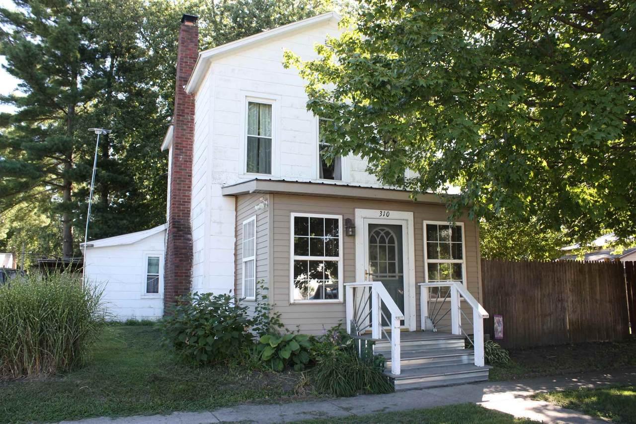 310 Logan Street Street - Photo 1