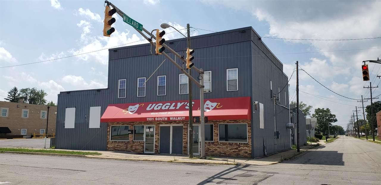 1101 Walnut Street - Photo 1
