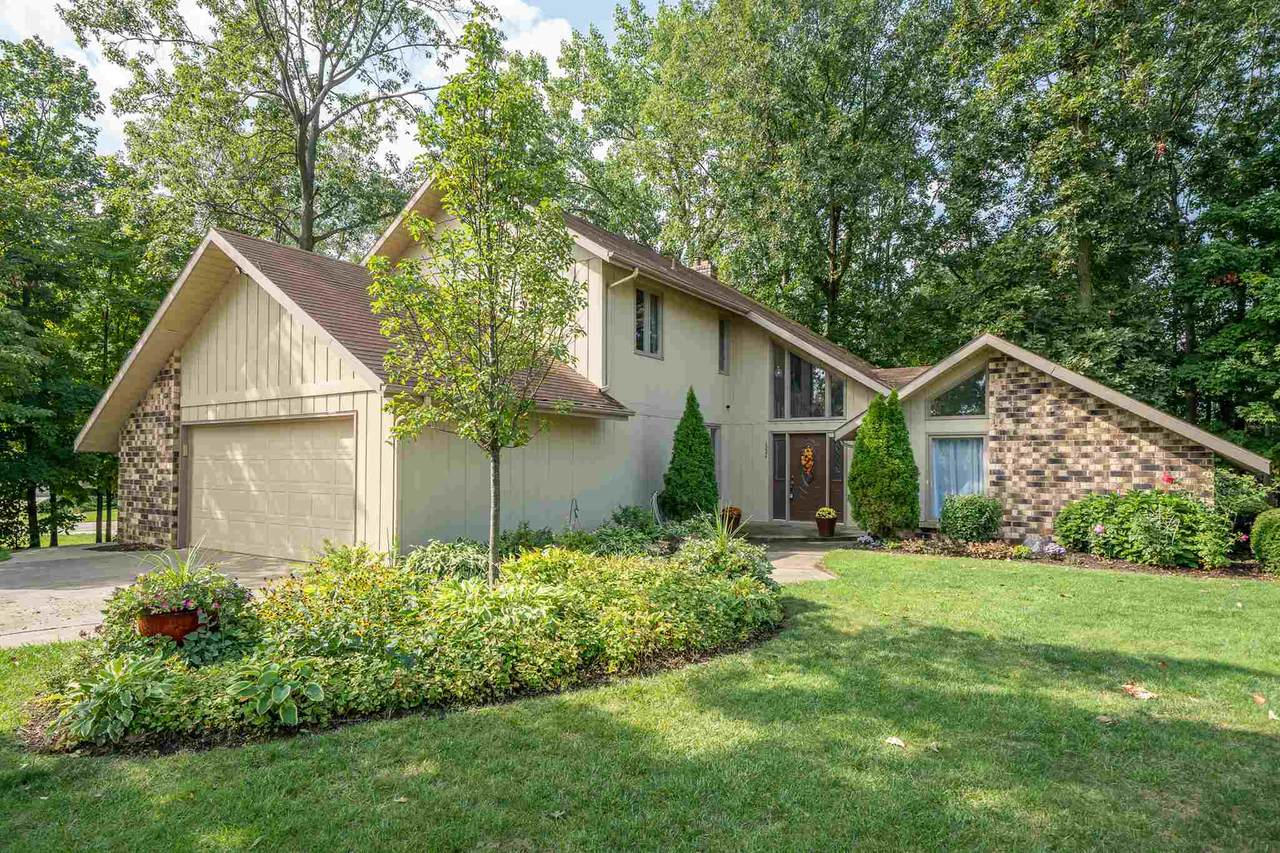 1324 Traders Crossing - Photo 1