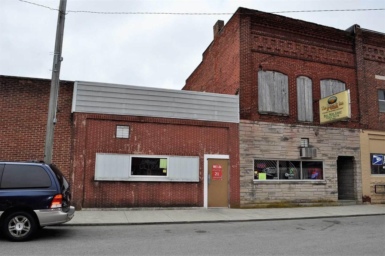 505 Main Street - Photo 1