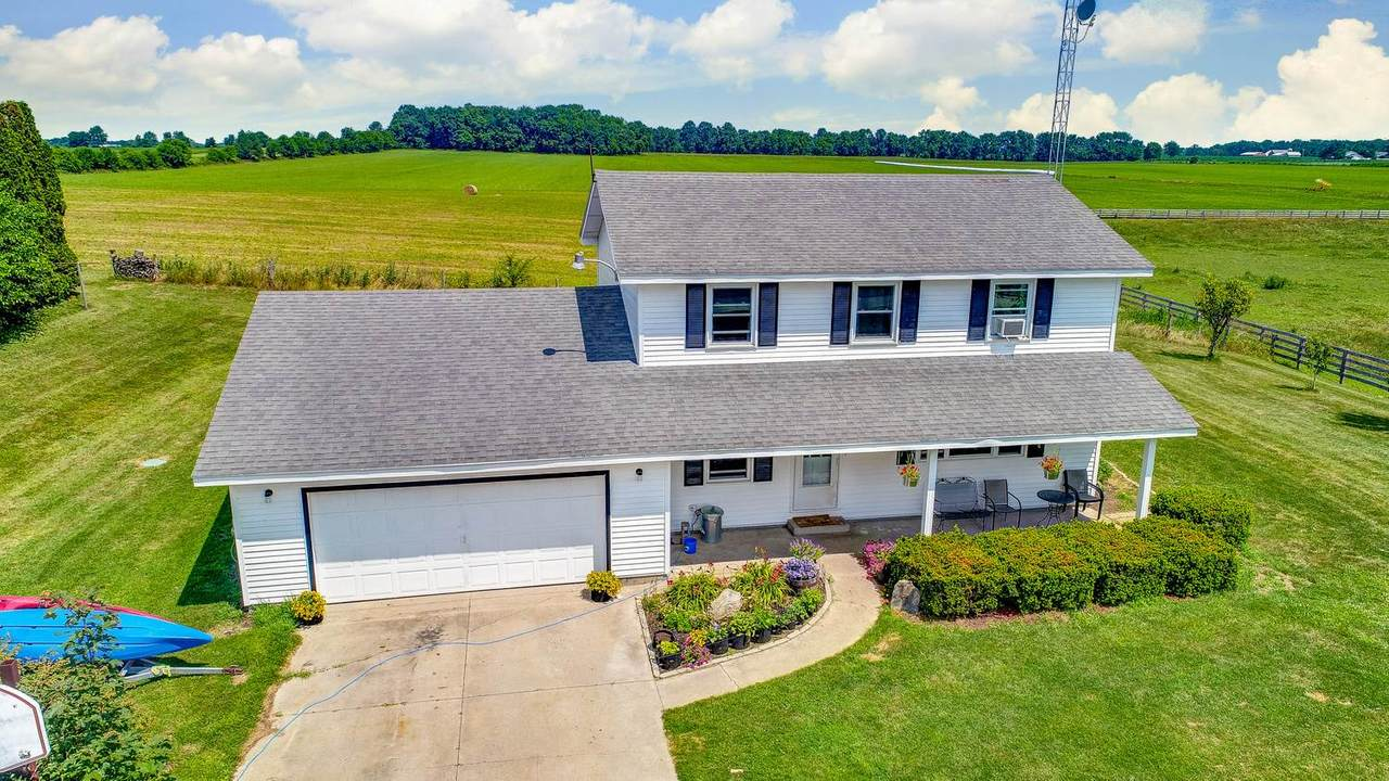 13403 State Road 4 - Photo 1