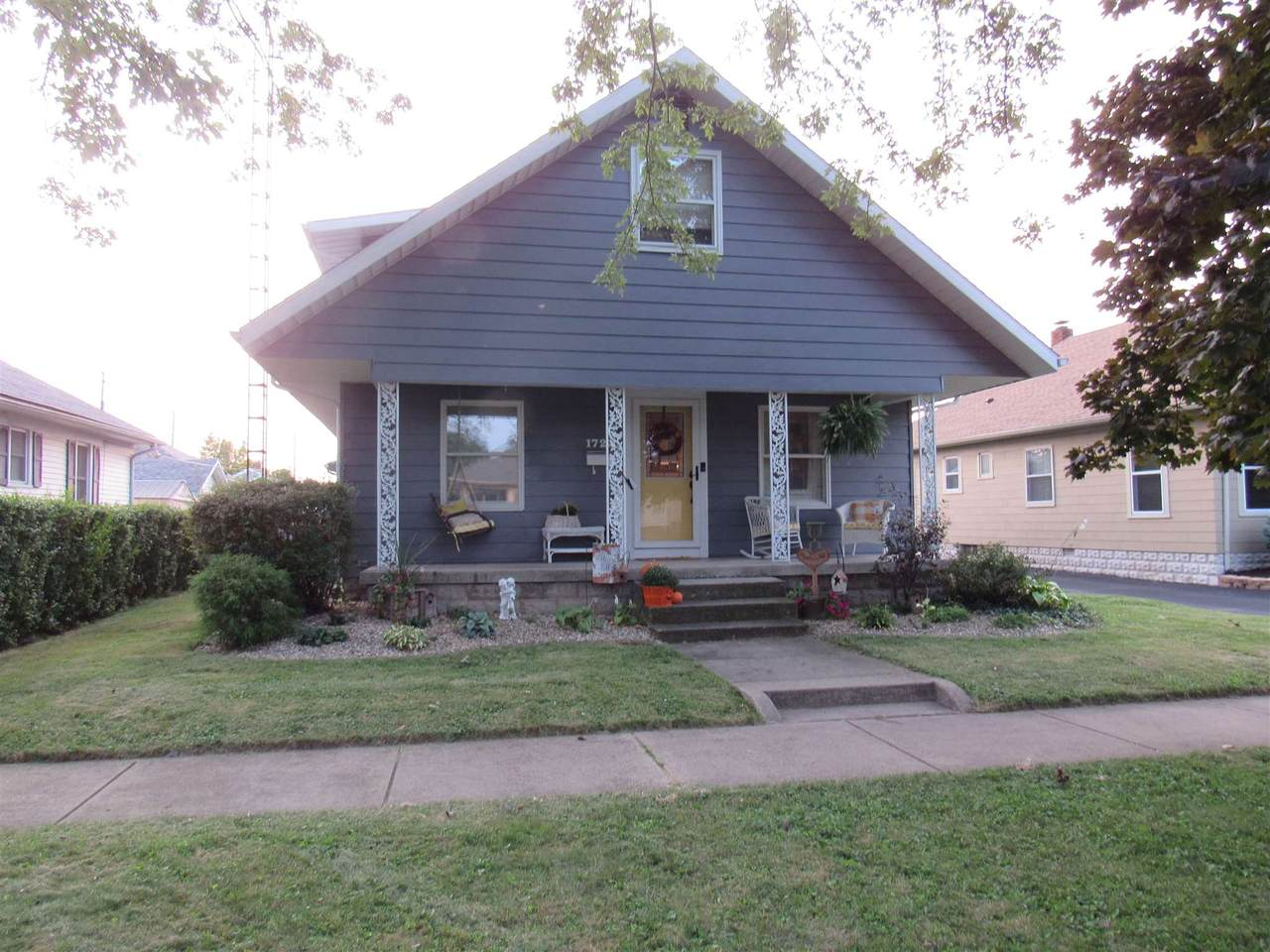 1723 Armstrong Street - Photo 1