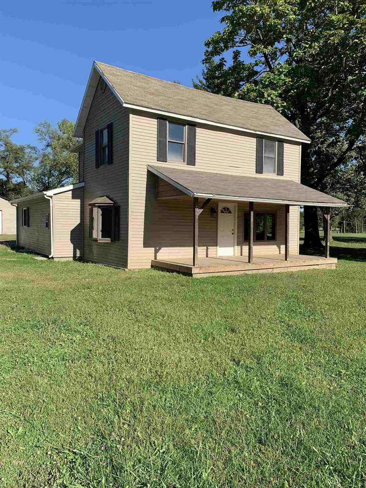 1565 State Road 116 - Photo 1