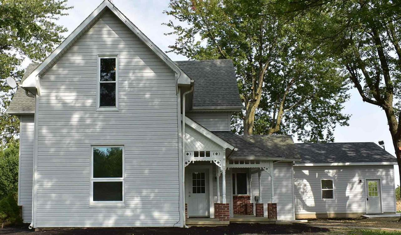 6953 State Road 29 - Photo 1