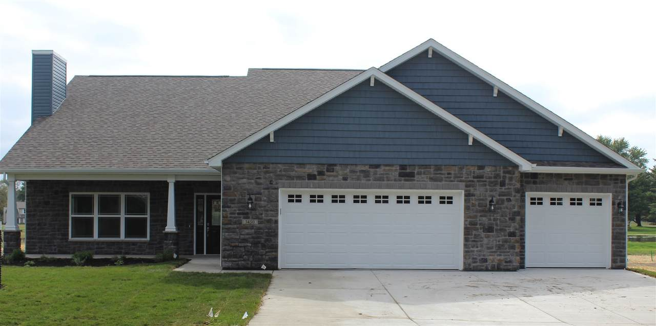 3450 West Shafer Drive - Photo 1