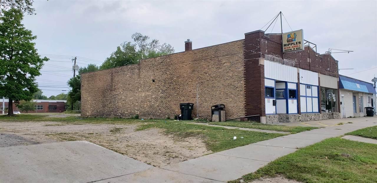 2031-2105 Michigan Street - Photo 1