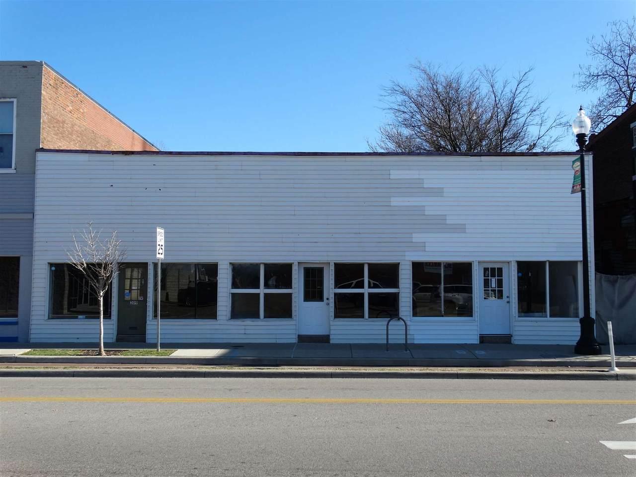301 303 305 309 Main Street - Photo 1