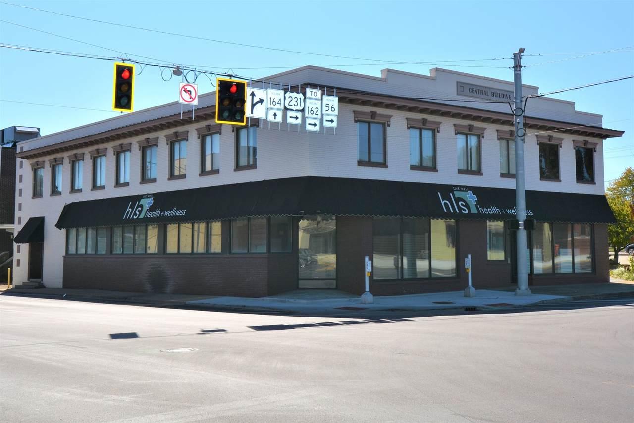 511 Newton Street - Photo 1