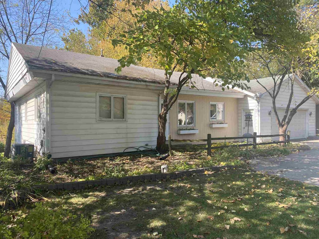 66109 State Road 15 Street - Photo 1